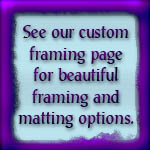 link to custom framing page
